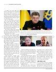 Ukraine struggles to control maverick battalions - Page 4