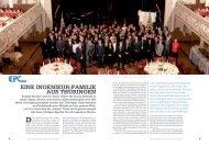 EINE INgENIEUR-FaMIlIE aUS THüRINgEN - EPC Group