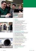 TUContact Gesamtausgabe - TU Clausthal - Seite 4
