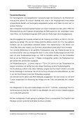 Konzession- und Bauprojekt - HYDRO-SOLAR Engineering AG - Seite 5