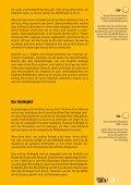 Studium. BAföG. Job. - Hochschulinformationsbüro Hannover - Seite 5