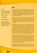 Studium. BAföG. Job. - Hochschulinformationsbüro Hannover - Seite 6