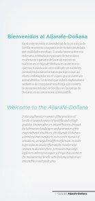 GUIA-RECURSOS-TURISTICOS-WEB - Page 4