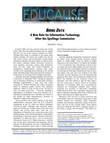 Information Technology News