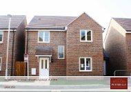 38 Old School Drive, Wheathampstead, AL4 8FH £484,950 - Vebra
