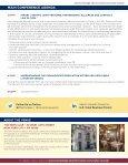 U.S.-CUBA - Page 5