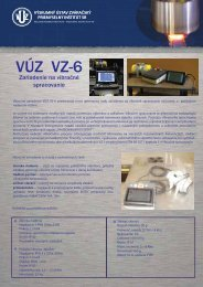VÚZ VZ-6
