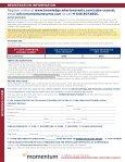 U.S.-CUBA - Page 7