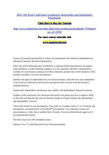 Dissertation research proposal quiz