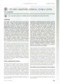 *',ÁRANIE a - Výskumný Ústav zváračský - Page 5