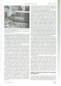 *',ÁRANIE a - Výskumný Ústav zváračský - Page 7