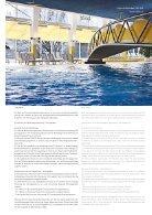 Unterkunftsverzeichnis Bludenz/Nüziders 2013 - Page 3