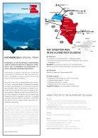 Unterkunftsverzeichnis Bludenz/Nüziders 2013 - Page 4