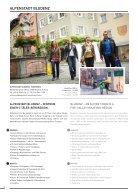 Unterkunftsverzeichnis Bludenz/Nüziders 2013 - Page 6