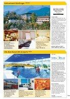Unterkunftsverzeichnis Bludenz/Nüziders 2013 - Page 7