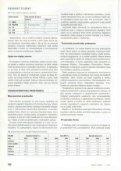 ZVÁRANIE - Výskumný Ústav zváračský - Page 6