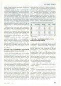 ZVÁRANIE - Výskumný Ústav zváračský - Page 7