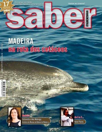 Revista Fiesta