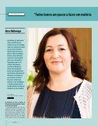 Revista Fiesta - Page 4