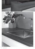 Pflegeanleitung Ceramic 2010f.indd - Page 2