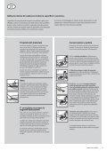 Pflegeanleitung Ceramic 2010f.indd - Page 7