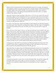 """""""Terrorist"""" Allies in Yemen - Page 3"""