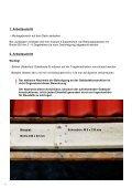 Der statische Nachweis der Befestigung an der ... - Seite 6