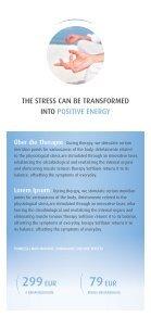 lessstress_flyer_2.pdf - Page 2