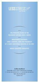 lessstress_flyer_2.pdf - Page 4
