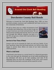 Dorchester County Bail Bonds.pdf