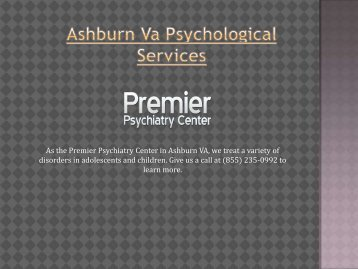 Ashburn va Psychological Services.pdf