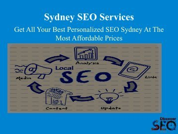 SEO Penalty Assessment Sydney | Conversion Rate Optimization Sydney