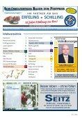 leer aktuell - Unser Service für Sie - Seite 3