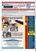 leer aktuell - Unser Service für Sie - Seite 4