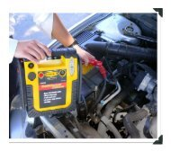 Best Battery Chargers For Cars
