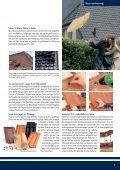 Dachsanierung, Solar - Seite 7