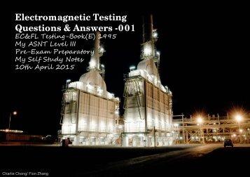 Electromagnetic Testing - Q&A 001.pdf