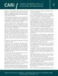 estrategia - Page 2