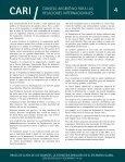 estrategia - Page 4