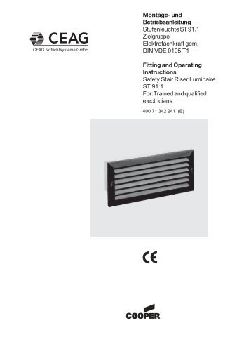 montage acasa intec automatizari?quality=85 schaltpl�ne wiring dia Basic Electrical Wiring Diagrams at n-0.co