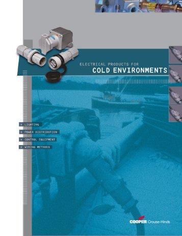 chec-22644 cold products final - Acasa   Intec Automatizari