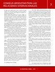 movilidad» - Page 3