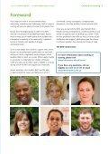 Careers in nursing - Page 3