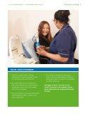 Careers in nursing - Page 5