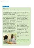 Careers in nursing - Page 6