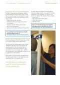Careers in nursing - Page 7