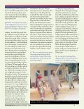 Slavery - Page 5