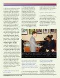 Slavery - Page 7