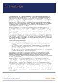2 Contents Header Header - Page 4