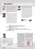 M ediadaten ÖaK geprüft 14.500 Vertriebsstellen auflage ... - Kosmo - Page 2